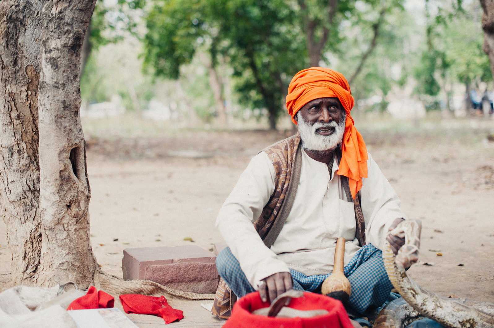 travel photography india; aberdeen photographers