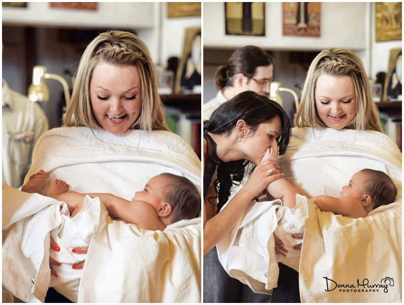 greek orthadox christening; donna murray photography (12a) (2)