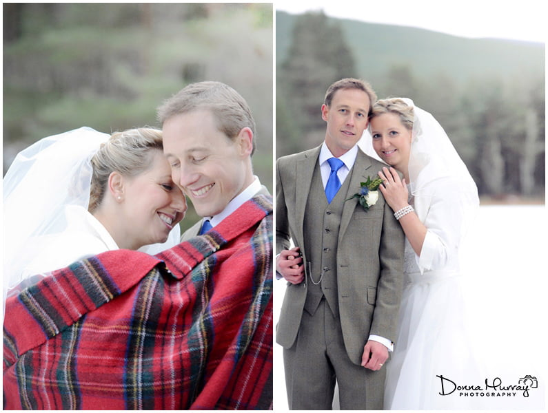 aberdeen wedding photographers; glentanar estate; glentanar ballroom wedding; donna murray photography (54a)