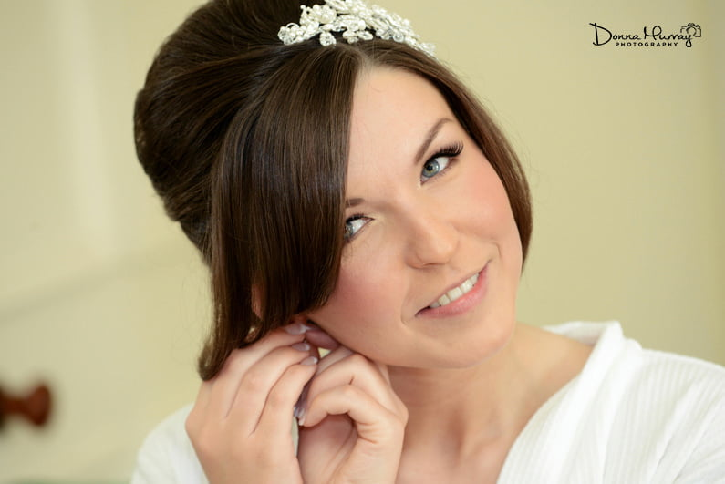 donna murray photography; wedding photographers aberdeen