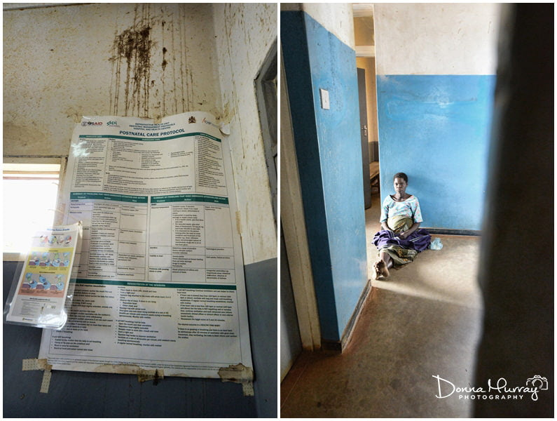 Khuwi maternity clinic; donna murray photography; aberdeen photographers (7a)