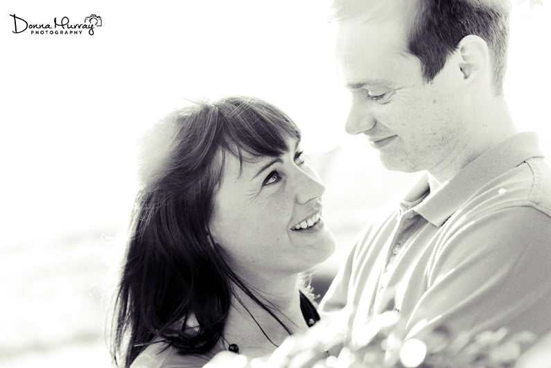 wedding photographers aberdeen;  donna murray photography