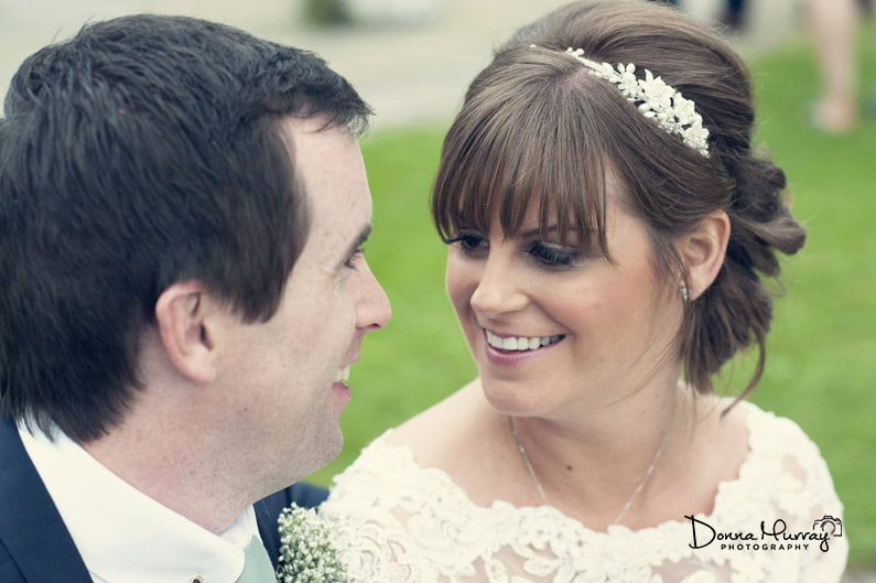 Aberdeen wedding photographers; wedding photographers aberdeen