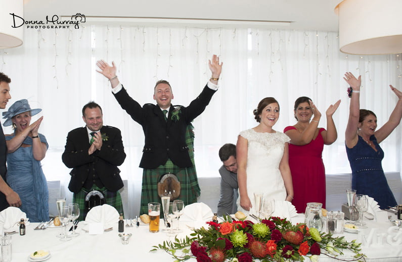 Aberdeen wedding photographers; wedding photographers aberdeen;