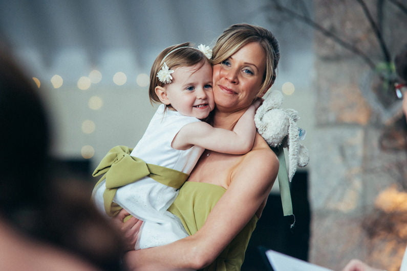 coos catherdal wedding; donna murrayphotography