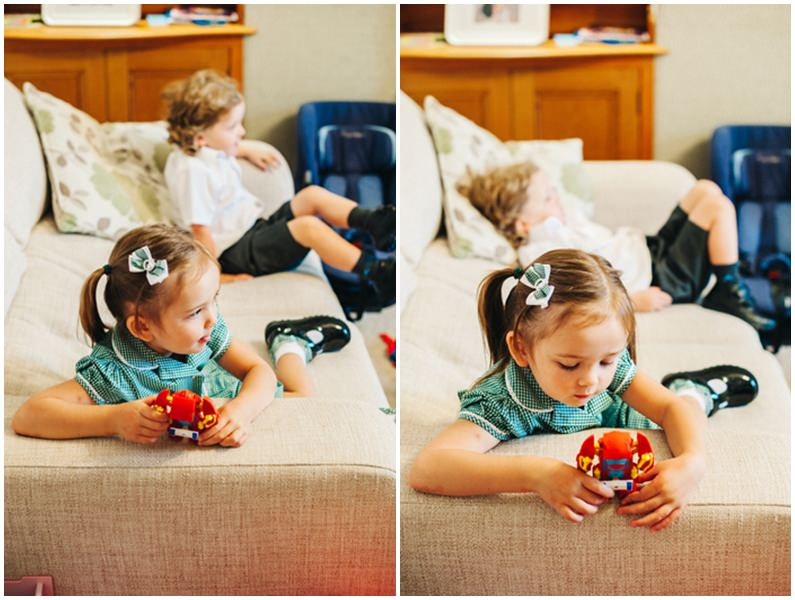 Donna Murray Photography; first day at school documentry (28)