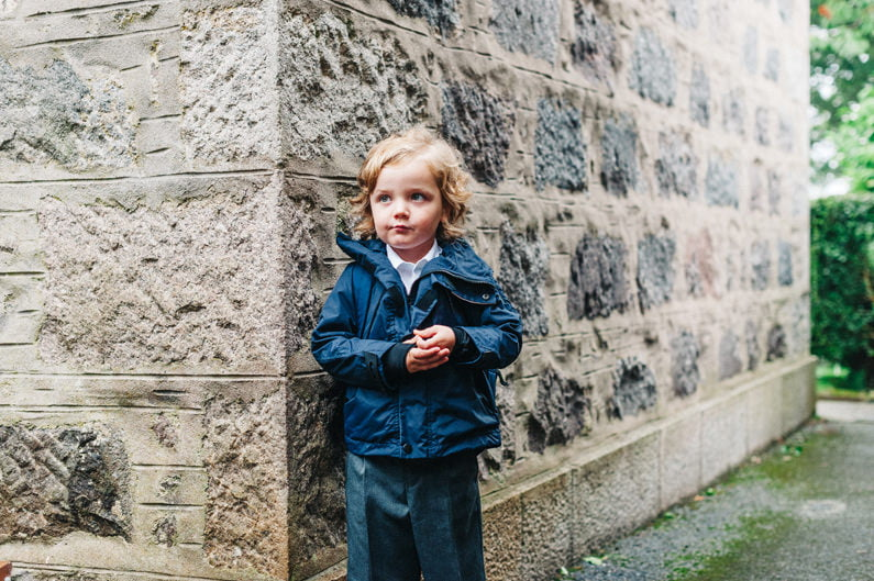Donna Murray Photography; first day at school documentry (38)