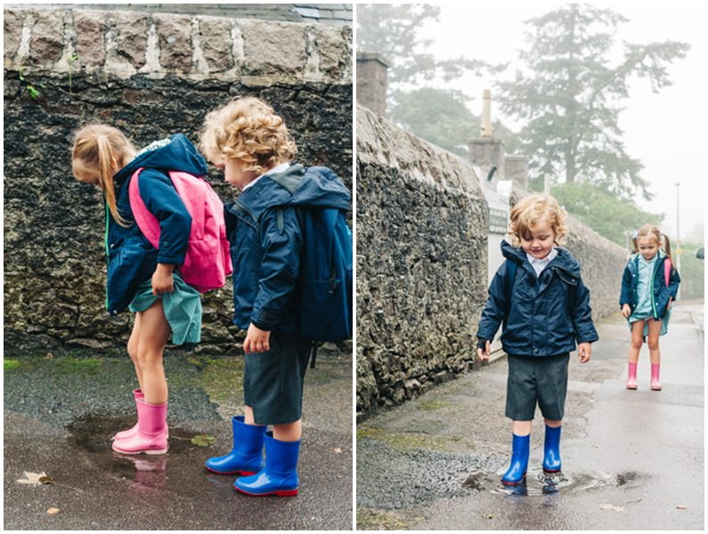 Donna Murray Photography; first day at school documentry (41)