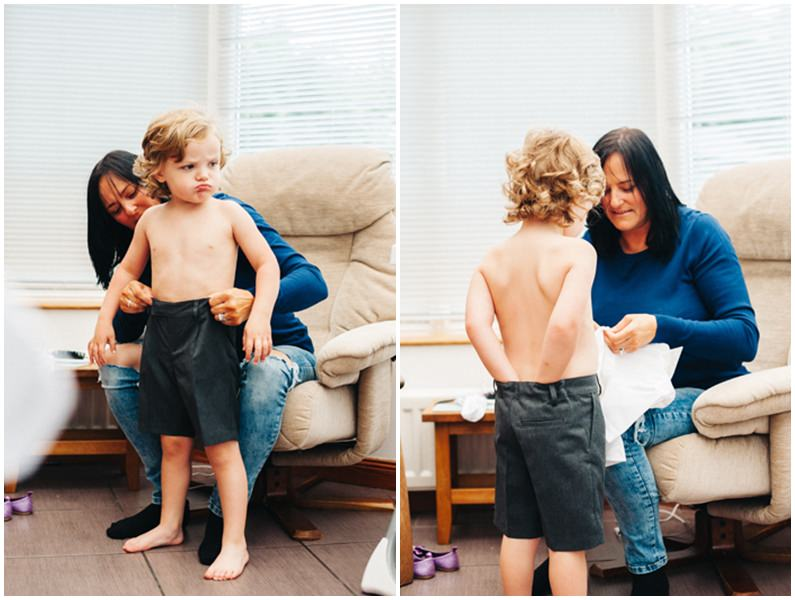 Donna Murray Photography; first day at school documentry (9)