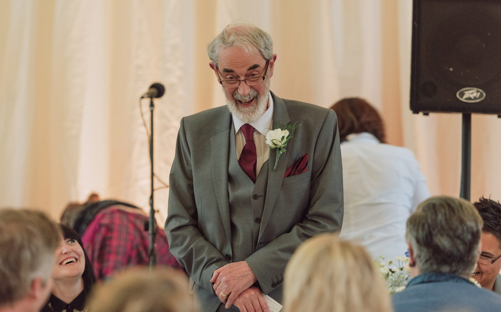 McLeod Wedding491