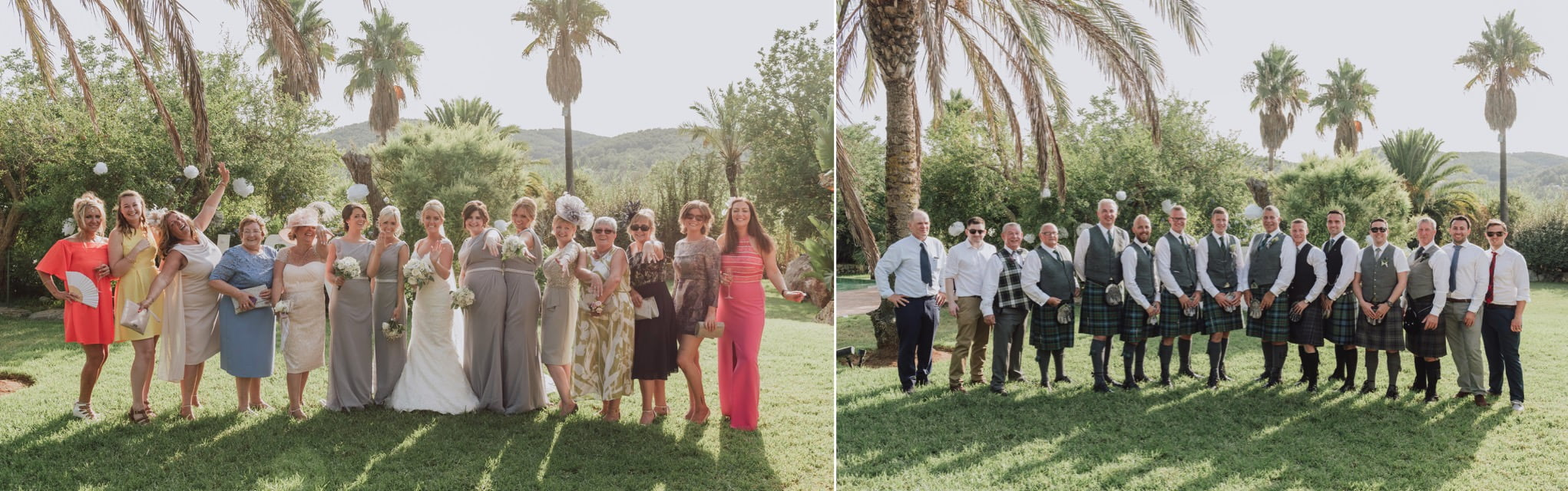 Can gall; ibiza wedding; donna murray photography52