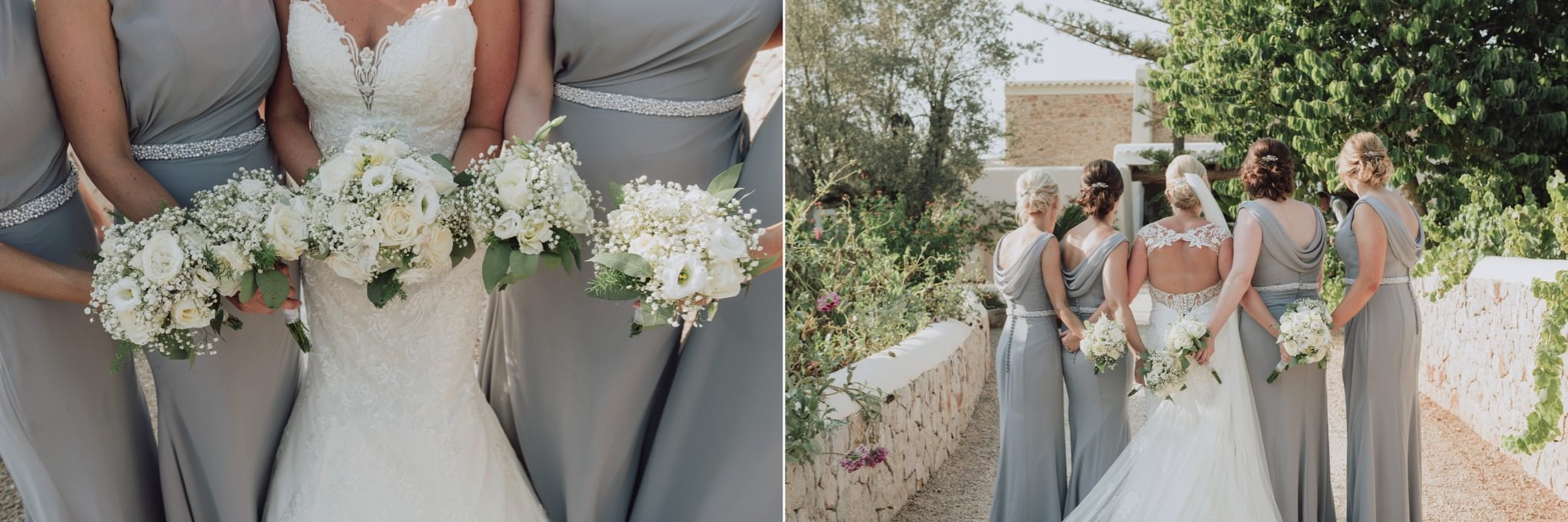 Can gall; ibiza wedding; donna murray photography56