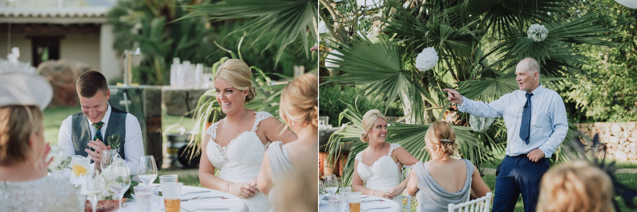 Can gall; ibiza wedding; donna murray photography68
