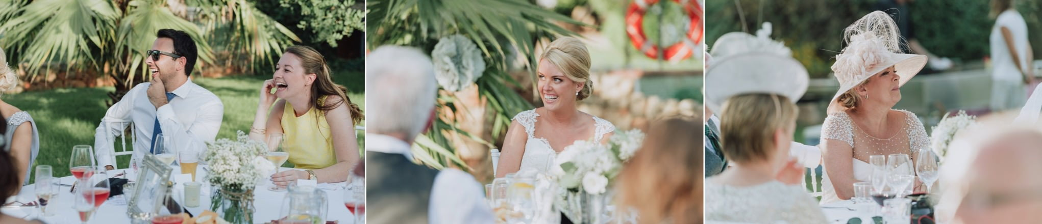 Can gall; ibiza wedding; donna murray photography72