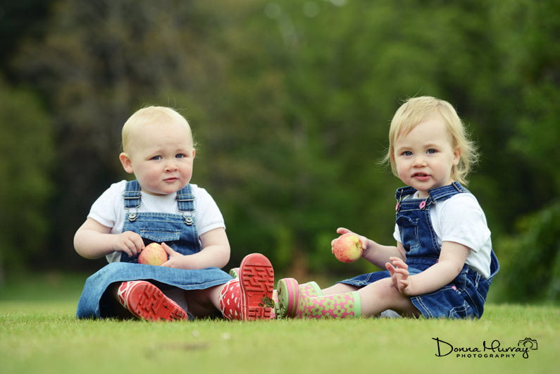 family portrait photography aberdeen; donna murray photography01 (7)