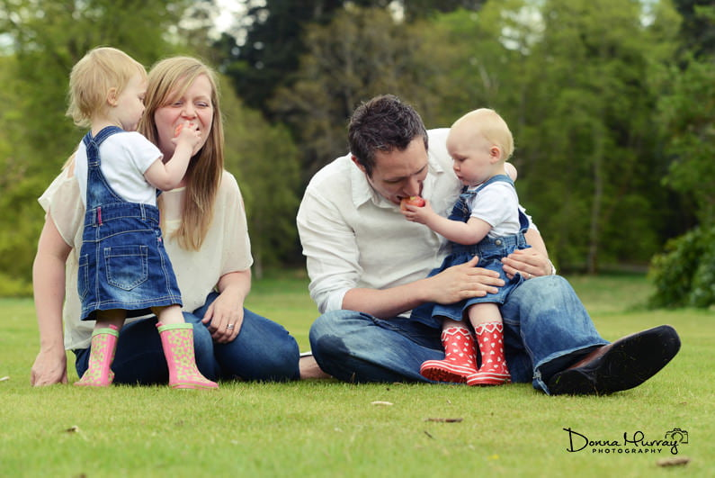 family portrait photography aberdeen; donna murray photography01 (8)