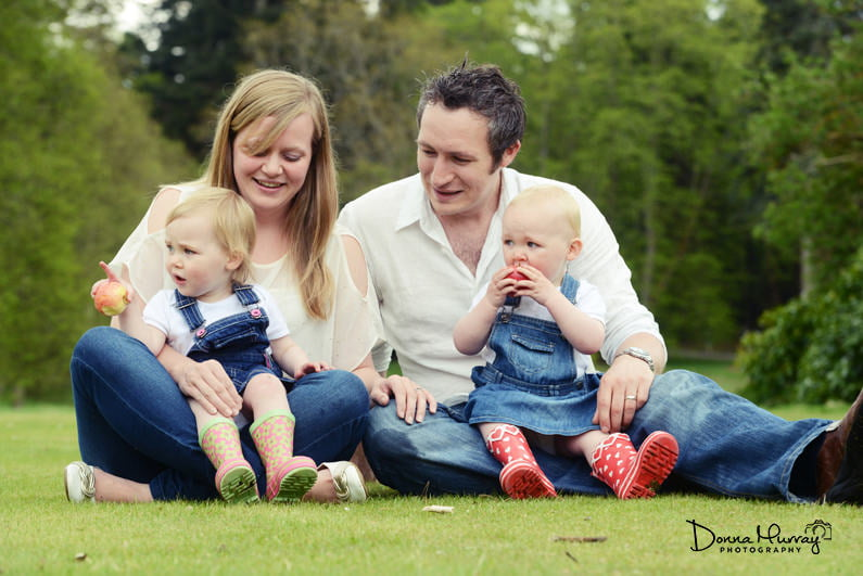 family portrait photography aberdeen; donna murray photography01 (9)