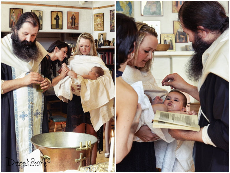 greek orthadox christening; donna murray photography (12a)