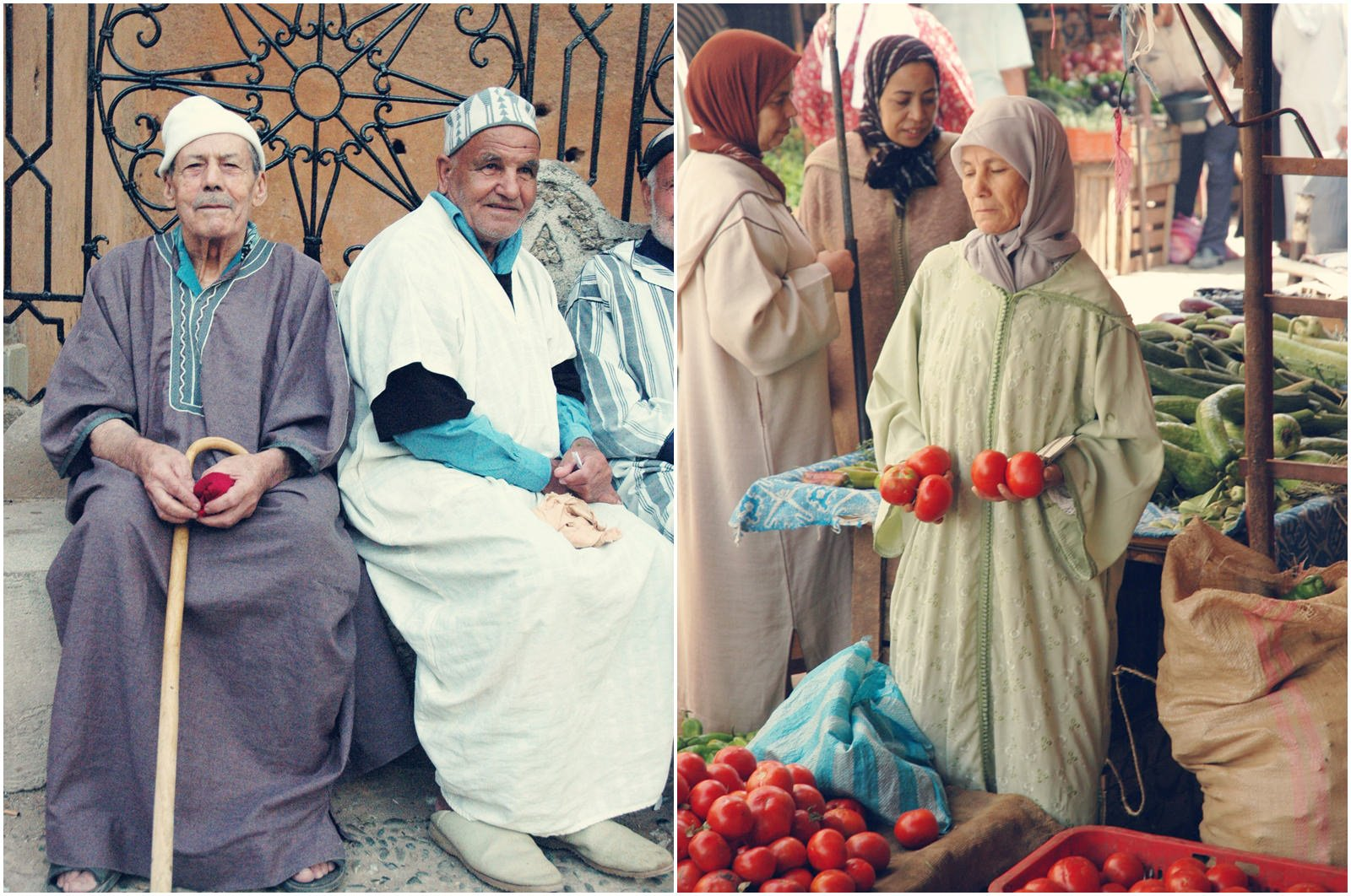 morocco; donna murray photography; photographers aberdeen (15a)