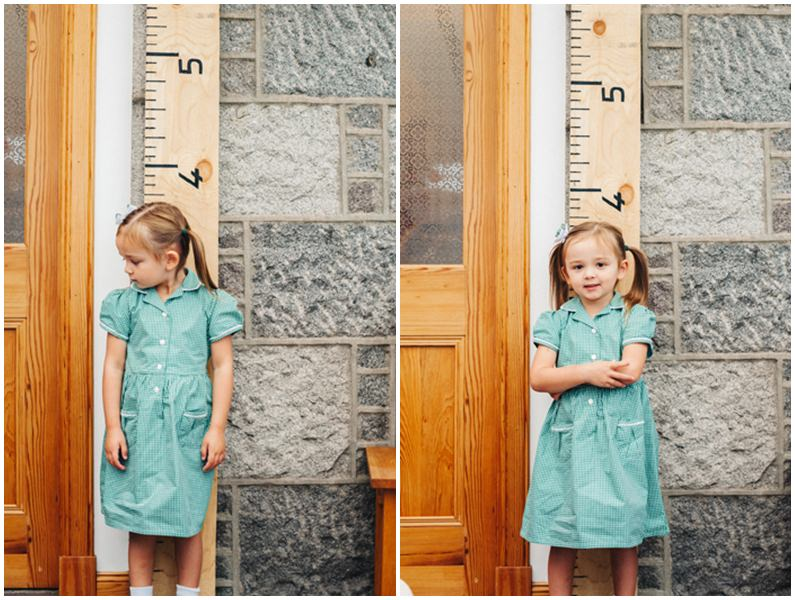 Donna Murray Photography; first day at school documentry (20)