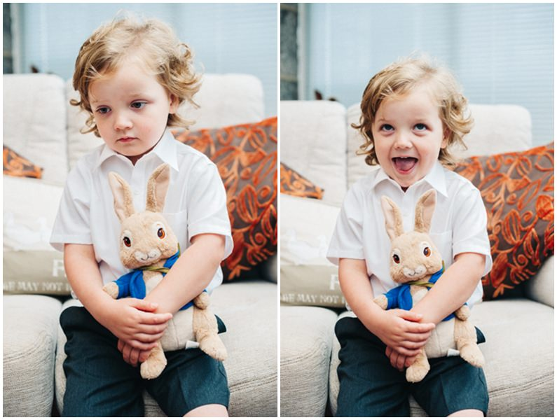 Donna Murray Photography; first day at school documentry (31)