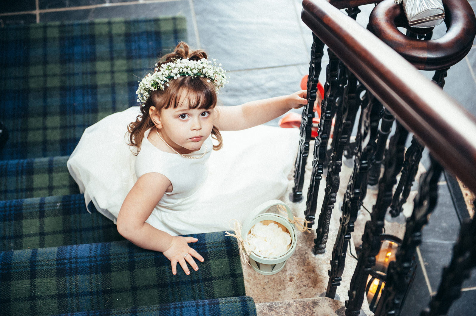 logie country house wedding; aberdeen wedding photographers